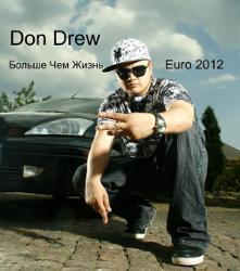 Don Drew
