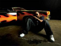 Don Omar Ft Wisin & Yandel