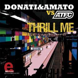 Donati & Amato Vs. ATFC