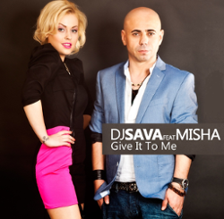 DJ Sava ft. Misha