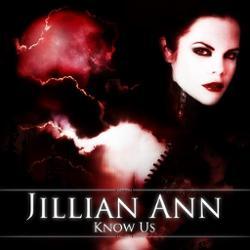 Jillian Ann feat. Love & Light
