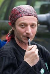 Олег Куприев