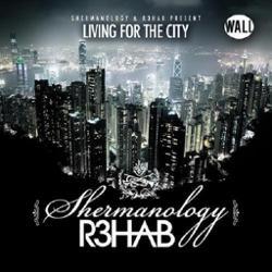 R3hab & Shermanology
