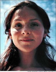 Emiliana Torrin