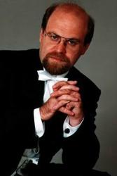 Roman Rewakowicz