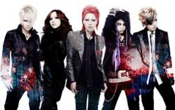 Exist † Trace