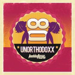 UnorthodoxX