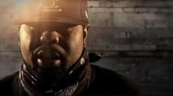 Akon Feat. Crooked I