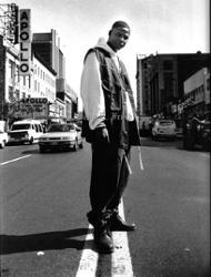 Doug E. Fresh
