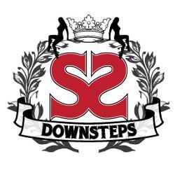 Downsteps