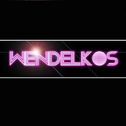 DJ San & Wendel Kos