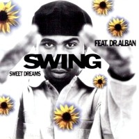 Dr. Alban Feat. Swing