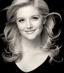 Lucy Durack