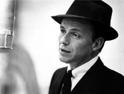 Sinatra Frank