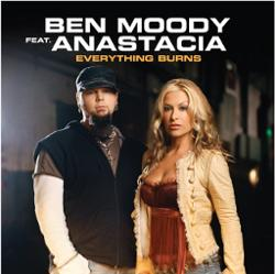 Ben Moody ft. Anastasia