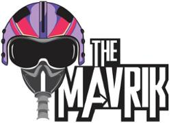 The Mavrik