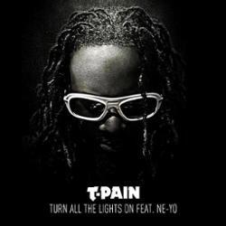 T-Pain ft Ne-Yo