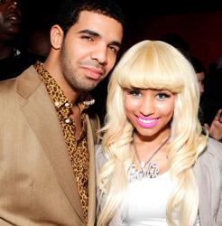 Drake feat. Nicki Minaj