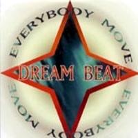 Dream Beat