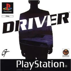 Driver Ost