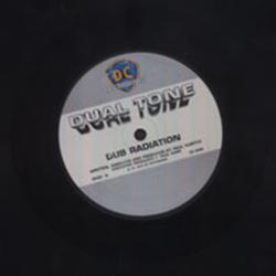 Dual Tone
