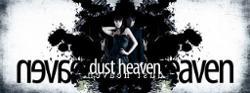 Dust Heaven