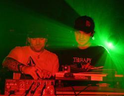 Dylan & Limewax