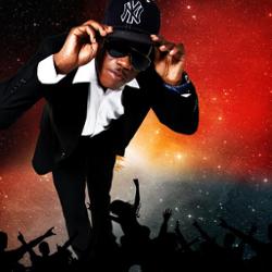 Akon Feat. Honorebel