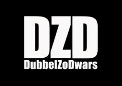Dzd
