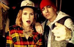 Eminem ft. Skylar Grey