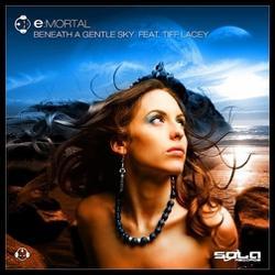 E-mortal Feat. Tiff Lacey