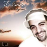 E-smile