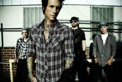 Kisses For Kings