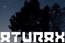 Aturax