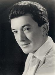 Джордже Марьянович
