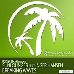 Roger Shah pres. Sunlounger feat. Inger Hansen
