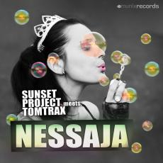 Sunset Project & Tomtrax