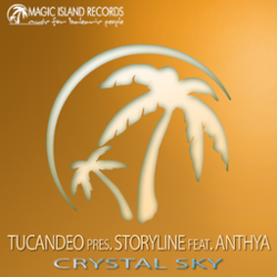Tucandeo pres. Storyline feat. Anthya