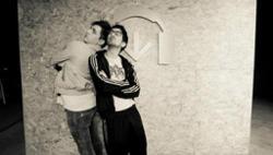 Porter Robinson & Mat Zo