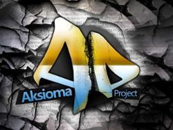 Aksioma Project