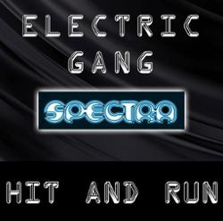 Electric Gang