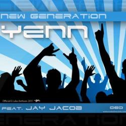 Yenn & Jay Jacob
