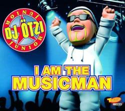 DJ Otzi Junior