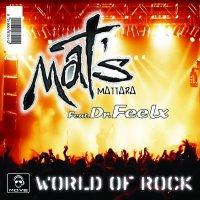 Mat's Mattara