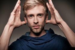 Sebastian Lind
