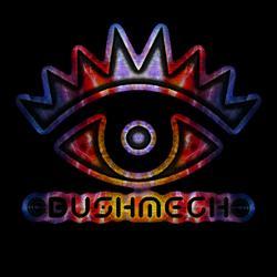 Bushmech