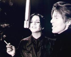 Placebo & David Bowie
