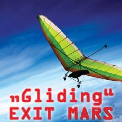 Exit Mars