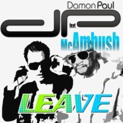 Damon Paul feat. MC Ambush