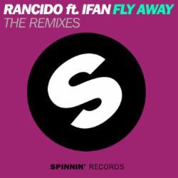 Rancido feat. Ifan